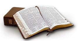 NewScriptures