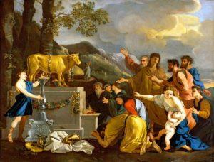 golden-calf1