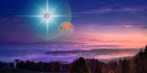 new-heavens4