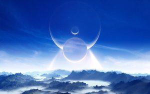 new-heavens5