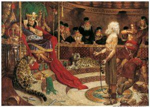 abinadi-king-noah