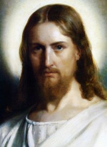 carl_bloch_the_christ