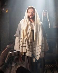 jesus-declares-fulfillment-of-isaiahs-prophecy