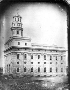 nauvoo-temple-daguerreotype