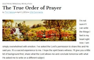 true-order-prayer-image