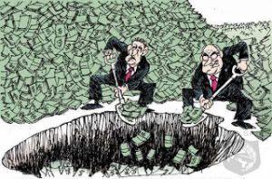 money-pit