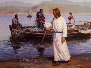fishers-of-men1