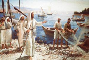 fishers-of-men2