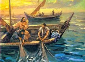 fishers-of-men3